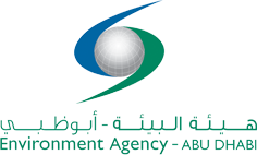 Environment Agency Abu Dhabi