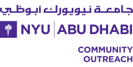 NYU Abu Dhabi - Community Outreach