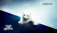 save_the_arctic__by_allthatjazzinc-d4w6u2e