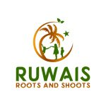 Profile picture of Ruwais Roots & Shoots