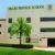 Profile picture of AHMAD SHAEEL - Delhi Private School Dubai