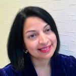 Profile picture of Tara Golshan